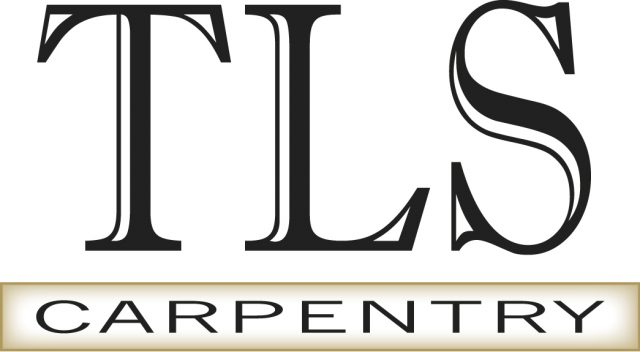 TLS Carpentry Inc.