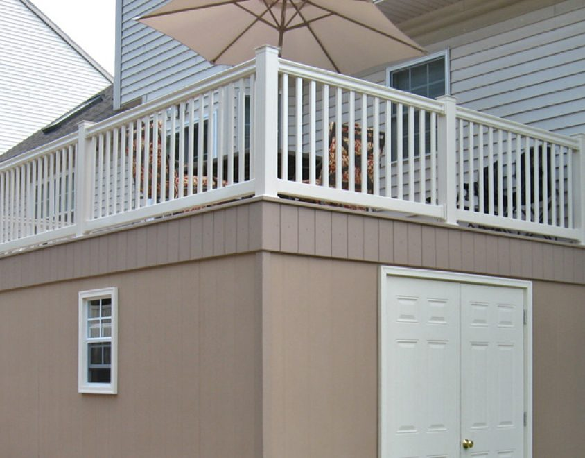 room-addition-deck